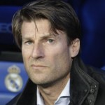 Michael Laudrup Appointed As Swansea Manager &#8211; Huw Jenkins Completes Herculean Overhaul