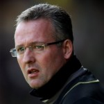 Paul Lambert Appointed Aston Villa Manager, Norwich Agree £1m Compensation
