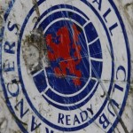 Rangers Voted Into 2012/13 Scottish Division Three, Boast 46,000 Higher Average Attendance Than New Opponents