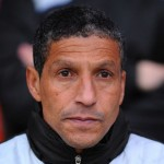 Chris Hughton Gets Norwich City Job As Managerial Merry-Go-Round Keeps On Turning