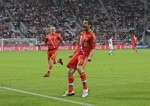 Poland Soccer Euro 2012 Russia Czech Republic
