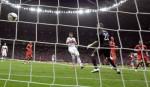Soccer Euro 2012 Poland Russia