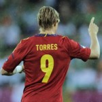 Euro 2012: Who Makes Your 'Team Of Round Two'?