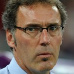 Laurent Blanc Steps Down As France Boss, So Where Next For The World Cup Winner?