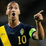 Euro 2012: Who Makes Your 'Team Of Round One'?