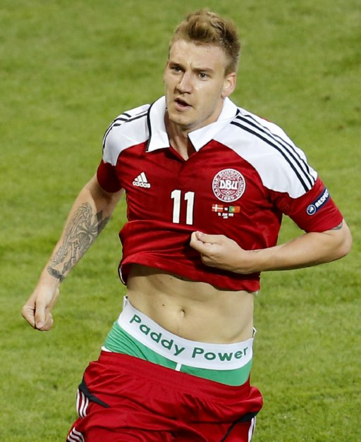 England Soccer Games Bing Images