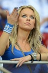 Soccer - UEFA Euro 2012 - Group A - Greece v Russia - National Stadium