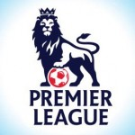 Premier League 2012/13 Fixtures Released – Some Choice Dates For Your Diary