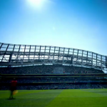 Beautiful Time-Lapse Film Of Republic Of Ireland vs Bosnia-Herzegovina (Video)