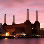 Chelsea Fail In Bid To Turn Battersea Power Station Into New Stadium