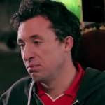 Robbie Fowler Hooked Up To Lie Detector, Gives Euro 2012 Predictions (Video)