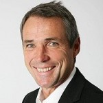 Euro 2012: Alan Hansen Tips Germany, Holland & Portugal For Semi-Finals – There's Just One Small Problem…