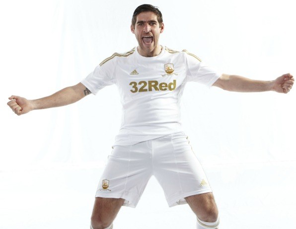 image-1-for-new-swansea-city-kit-gallery-gallery-50932157