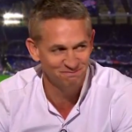 'That's Sick!' – Gary Lineker Dabbles In Yoof Culture, Immediately Regrets It (Video)