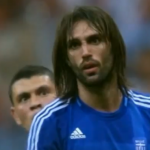 Caption This: Papadopoulos Gives Samaras 'The Eyes' In Super Slow Motion (Video)