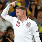 Wayne Rooney Explains Cryptic 'Hairspray' Goal Celebration, Jamie Carragher Not Impressed