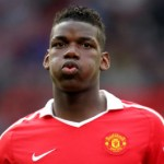 'I'm Happy He's Gone' – Sir Alex Has No Regrets As Man Utd Brat Paul Pogba Signs For Juventus