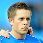 Tottenham Complete 10m Sigurdsson Deal As Villas-Boas Gets To Work