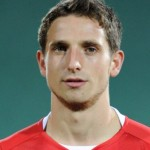 Liverpool Agree £13.5m Fee For Swansea Pass Merchant Joe Allen