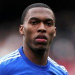 Chelsea And 'Team GB' Striker Daniel Sturridge Diagnosed With Viral Meningitis