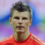 'Fabio Capello Is New Russian Boss' – Andrei Arshavin Jumps The Gun Over National Team Appointment