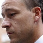 The Verdict Is In: John Terry Found Not Guilty Of Racist Abuse