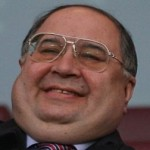 Alisher Usmanov Issues Scathing Open Let