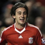 Alberto Aquilani Set To Stay At Liverpool, But Can He Flourish Under Brendan Rodgers?