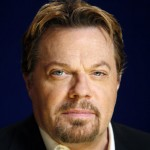 'I Want Us To Win Every Game Until The End Of Time' – Eddie Izzard Signs For Crystal Palace
