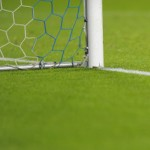 Goal-Line Technology Given Green Light, Could Be Used During 2012/13 Premier League Season