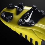 Nike Launch New CTR360 Maestri III Boots – Andres Iniesta Is Mellow Yellow (Photos)