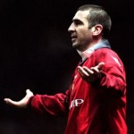 Man City's Dramatic Title Win Caused Eric Cantona To Kung Fu Kick His Coffee Table Into Smithereens