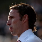 Development Head Gareth Southgate Quits FA, So Where Next For The Toothy Pundit?