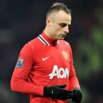 'He Is Not Worthy Of Our City Or Shirt' – Fiorentina Left Seething Over Dimitar Berbatov U-Turn