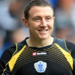 Paddy Kenny In Trouble For Sending &#8216;Abusive&#8217; 3am Text Messages To QPR Chairman Tony Fernandes