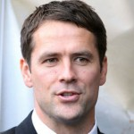 Agent Claims Clutch Of Premier League Clubs Chasing Michael Owen, But Can The Striker Still Cut It At The Top?