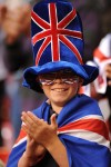 London Olympic Games - Day 5