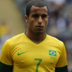 Man Utd Gazumped By PSG Over €45m Lucas Moura, But Still Keen On RVP