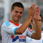 Chelsea Complete £7m Deal To Bring Cesar Azpilicueta In From Marseille