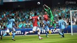 FIFA13_Hart_punching_save_EMBARGOED_UntilAUG14th_WM