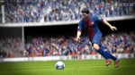 FIFA13_Messi_running_pose_WM