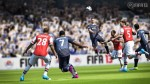 FIFA13_Walker_header_gameplay_WM