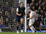 London Olympics Women Soccer en-