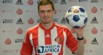 adamjohnson1