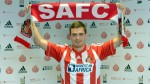adamjohnson2