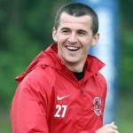 He&#8217;s Fleetwood Back! Joey Barton Plays 45 Mins For League Two New-Boys Without Punching Anybody