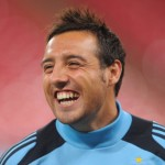 Santi Cazorla Is (Very, Very Nearly) A Gunner, But Does Arsenal's Impressive Shopping Spree Make Them Title Contenders?