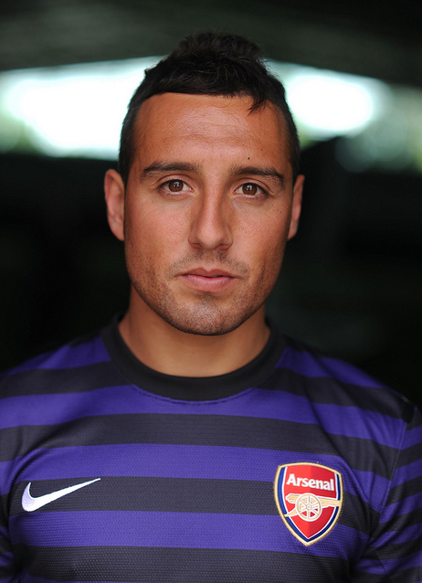 cazorla-arsenal