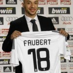 Top 10 Bafflingly Bizarre 'WTF?' Football Transfers