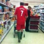 Are You, Or Have You Ever Been, A 'Full-Kit Wanker'?